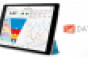 Cross platform big data analysis grows at Microsoft with acquisition of Datazen