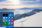 POLL RESULTS: Microsoft and its summer RTM deadline for Windows 10