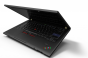 Lenovo going Retro with ThinkPad design