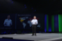 Microsoft's Cloud Privacy and Data Protection Efforts