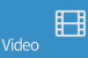 HP Video: Have It All -- Security, Design, and Collaboration