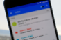 How Google's Inbox Will Help You Conquer Your Email