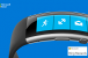 Bing Rewards Offers Monthly Microsoft Band 2 Giveaway