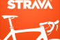 One Fix for Microsoft Band and Strava Integration Problems