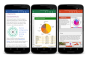 Three ways Office for Android trumps Office on Windows Mobile
