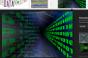 Three Tips for Optimizing Big Data Analytics