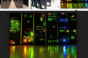 Software-Defined Infrastructure and Convergence: Better Together