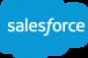Salesforce to Buy Demandware in $2.8 Billion Transaction