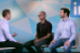 Microsoft to Buy LinkedIn for $26 Billion in Biggest Deal Yet