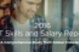 4 Biggest Takeaways from 2016 IT Skills and Salary Survey