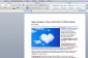 Hyperconvergence + Cloud: A Match Made in IT-Efficiency Heaven