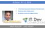 IT/Dev Connections 2016 Speaker Highlight: Adam Machanic