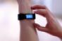 Measure Brain Health with the Microsoft Band
