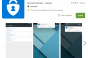 ICYMI: Microsoft Releases New Authenticator Apps for iOS and Android; Windows App to Follow