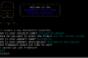 SharePoint Framework (SPFx) Released