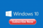 Microsoft Begins Delivering Windows 10 Subscriptions to Enterprises