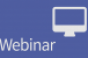 SharePoint 2016 & O365 | What's New for ECM & Your Mobile Workforce