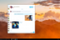 Skype Welcomes Guest Users; Eliminates Registration Requirement to Use Service