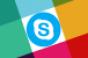 Slack pokes at Microsoft's Slack-killer — before it even launches