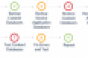 Upgrading to SharePoint 2016
