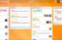 Atlassian to Buy Trello Project Management App Maker for $425 Million