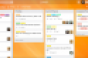 Atlassian to Buy Trello Project Management App Maker for $425 Million