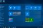 Online Windows Developer Day for Windows 10 Creators Update Being Streamed on 08 February 2017