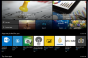 Microsoft Releases App Promotion API for Windows Store