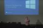 Windows Developer Day - Creators Update Summary