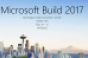 Build 2017: How will it impact consumers?