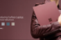 Does Microsoft's Answer to Rival Chromebook Miss the Point?