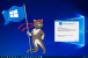 Microsoft Bumps Windows 10 Current Branch to Build 10563.332 with Cumulative Update KB4020102