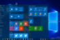 We Decide What Missing Windows 10 Features Should Be Revived And Why