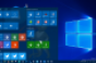 Microsoft Reports the Windows 10 Creators Update Rollout is on Track and Expanding