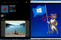 The Journey from Desktop to Windows Store for the Irfanview Image Editing Program