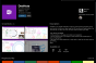 The OneNote UWP App Shows Windows Store Apps Can Be Very Powerful