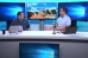 Windows Community Standup On-Demand Video