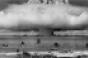Kite Dev Tool Drops Atom Bomb