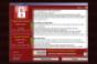 WannaCry ransomware attack message demanding Bitcoin payment