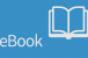 win-ebook 1