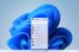 windows 11 and microsoft teams personal integration