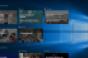 Windows Timeline Hero