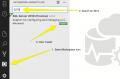 Azure_Data_Studio_and_SQL_Server_2019_extension__preview__-_Azure_Data_Studio___Microsoft_Docs.png
