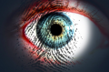 Eye with fingerprint.png