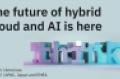 IBM Think logo
