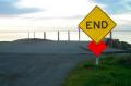 SQL Server 2008 End of Support.png
