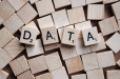 Scrabble letters data.png