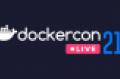 dockercon 2021 live event