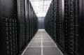 Inside a Dropbox data center