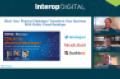 interop digital cloud vdi panel